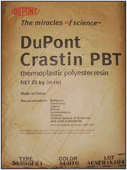 CRASTIN CE2055 低粘度润滑PBT 杜邦高性能聚合物