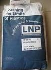 PC美国液氮  DX99340H   ( 产品介绍)