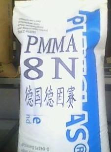 有机玻璃PMMA
