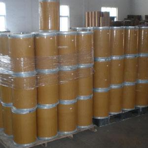 PVDF铁氟龙耐高温耐腐蚀质量保证上海PVDFFR907价格