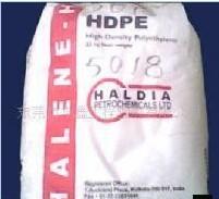 HDPE HD50MA 印度信诚
