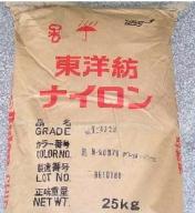 日本大赛璐 PA66 A2602