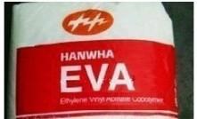 HANWHA EVA 1155良好的附着力良好的耐热