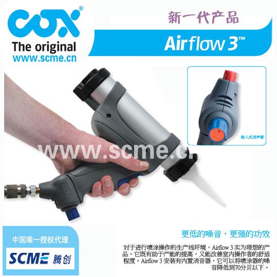 气动胶枪、COX气动胶枪出厂价供应