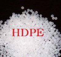 HiFill FR HDPE 8904   HDPE