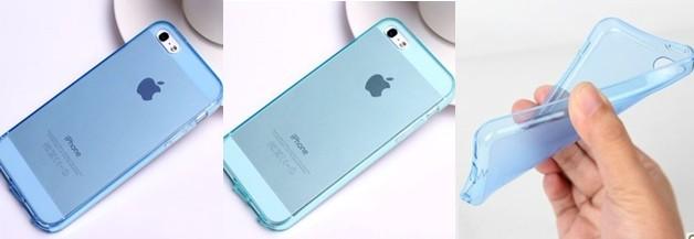 可印刷油墨图案IMD技术合成超薄手机外壳专用料【内膜注塑成型】