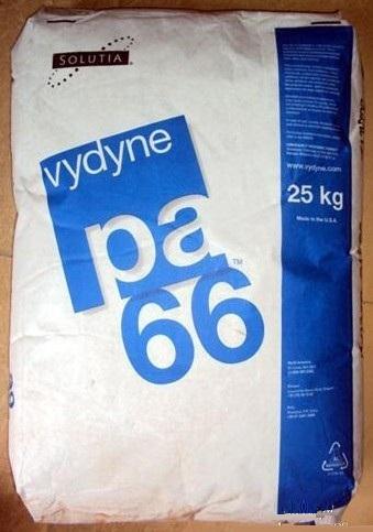 PA66 Vydyne R633H 美国首诺