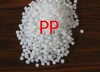 GAPEX RPP20EC10NA 聚丙烯均聚物【物性表】