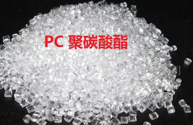 PC 2012