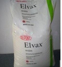 EVA Elvax 770抗氧化剂共聚物食品接触粘合剂混合