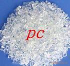 供应THE-CON 14-041-HI-FR PC
