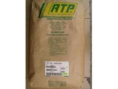 RTP Compounds VLF 80205 EM HS 聚己二酰己二胺
