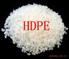 HDPE Bapolene 3257U【HDPE HDPE】