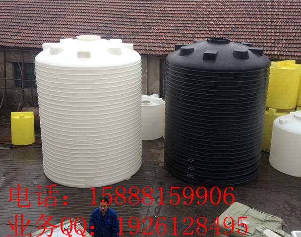 潍坊30000L升塑料桶