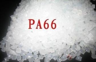 ASHLENE 528TF PA66【PA66 PA66】