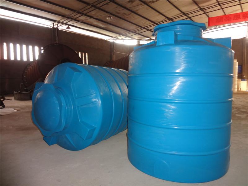 供应符合食品卫生级万博手机APP/装饮用水大桶/3吨万博手机APP