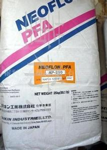 NEOFLON™ AP-231SH