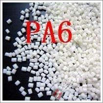 玻纤30%PTFE润滑剂10%PA6 A27 GF30TF10