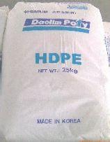 Polifil PE RP-HDPE HDPE