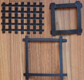 上海土工格栅是什么