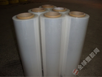 Decelith 85650 PVC高清晰度工程机械配件