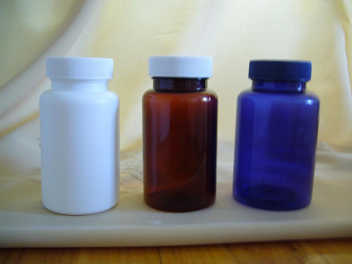 现货供应 Prime PP BJS-MU  聚丙烯 共聚物