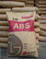 ABS AP-163 LG