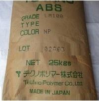 日本TECHNO AES W270