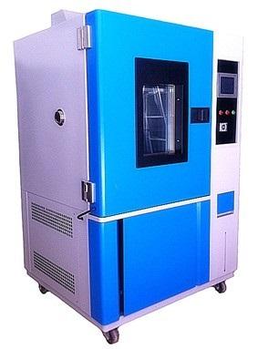 台式高低温试验箱价格