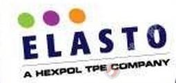 耐化学SEBS Dryflex 600400 A01粘合性能附着力好ELASTO