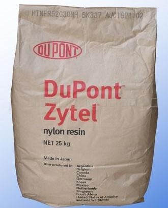 HTNFR52G30NH BL563 Zytel PA6T