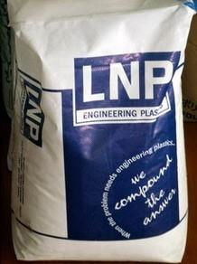 PA6 STATKON PF NAT 基础创新塑料美国(美国液氮)
