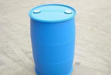 供应地毯粘合剂|胶粘剂|增粘剂|助剂|增粘乳液