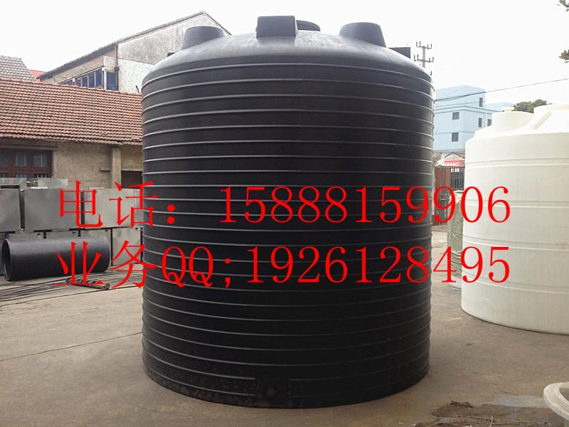 储存设备25吨,30吨,40吨,,50吨PE塑料水箱