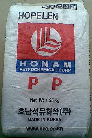 PP JH-380