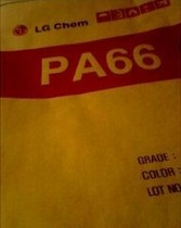 PA66 LUMID SG4389B 韩国LG