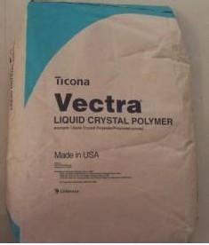 供应30%碳纤维加固,导电级LCP 美国泰科纳 B230 BK