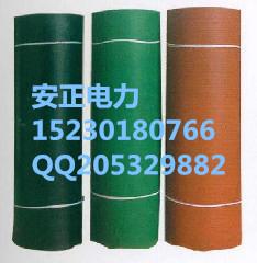 5mm绝缘胶垫=质量有保证=红色绝缘胶垫价格