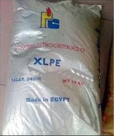 XLPE 伊朗科杰斯 1230 1240
