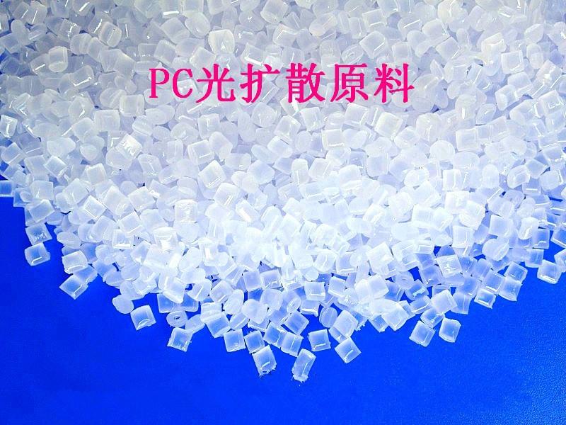 供应通用塑料:PP、PE、PS、ABS、AS、PVC
