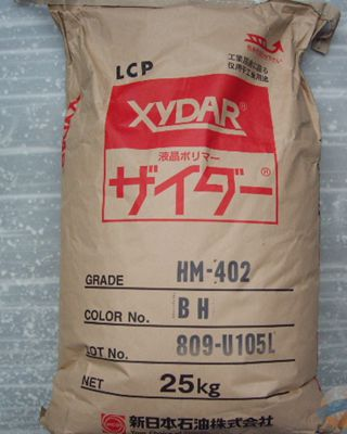 尼龙6 日本东洋纺织 T-200