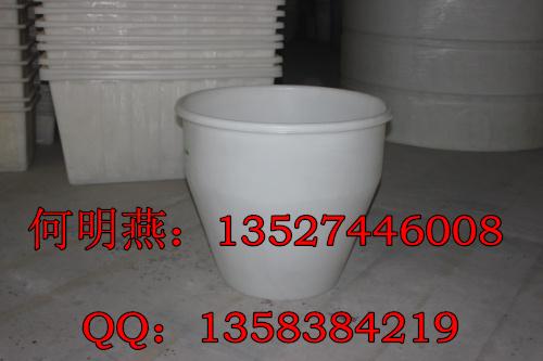 220L豆腐缸220L豆腐缸图片生产220L豆腐缸厂家