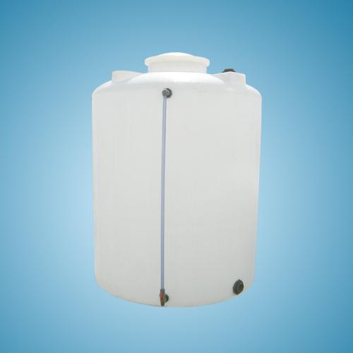 鹰谭1吨塑料水箱