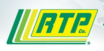 RTP 4007 MS