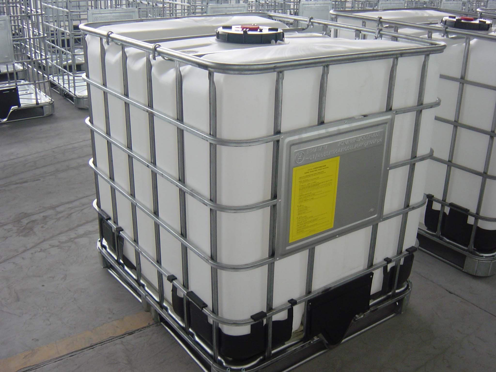 临安IBC集装桶