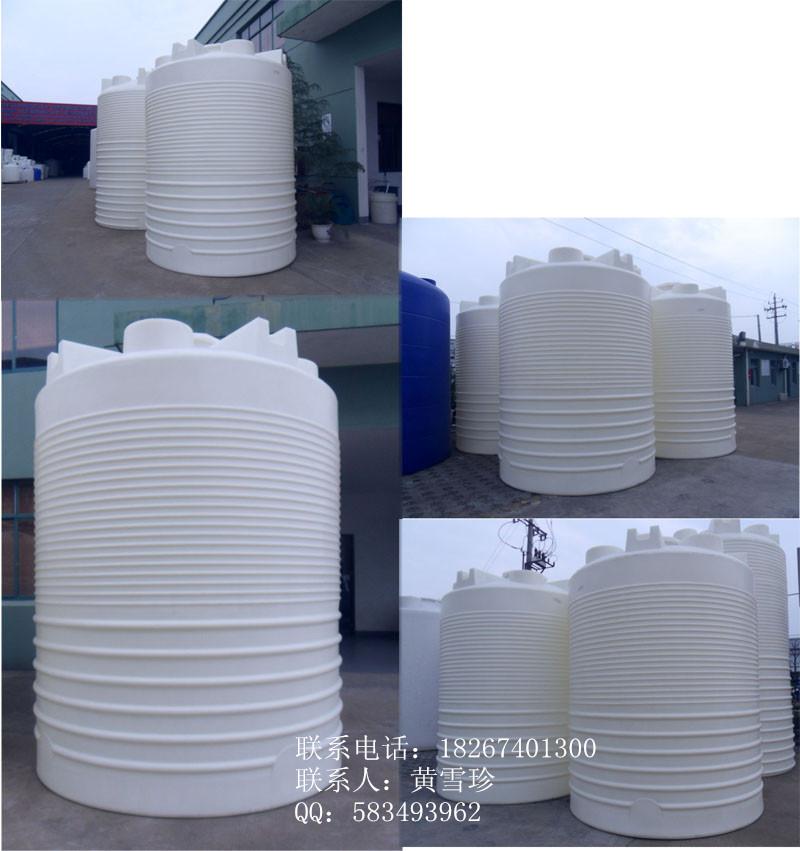许昌塑料水塔