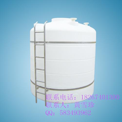 滁州塑料水桶