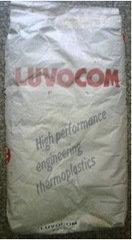 LUVOCOM 20-8114 PPA轴承齿轮用料