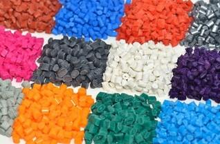 出货  产地意大利OMIKRON品牌 200 MU  PP原料