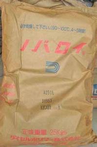 ABS 日本大赛璐 VGR20